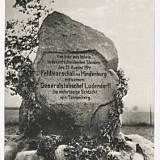 19091719.jpg