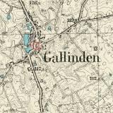 gallinden_denkmal.jpg