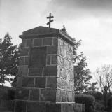 russenfriedhof-goldap.jpg