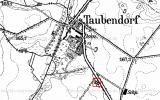 taubendorf.png