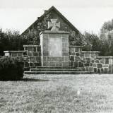 kriegerdenkmal_2.jpg