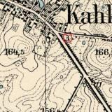 kalnik_mapa.jpg