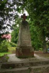 kochanowka01.jpg