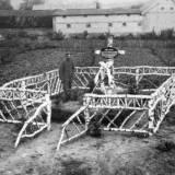 kruglanken0-1915.jpg