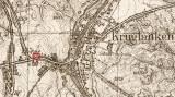 kruklanki_mapa1.jpg