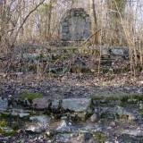 krupin-pomnik01.jpg