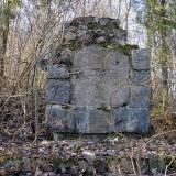 krupin-pomnik02.jpg