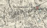 steinwalde.jpg