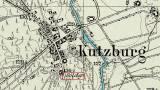 kucbork_plan.jpg