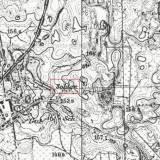 kukowo-mapa.jpg