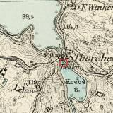 liksajny_mapa.jpg