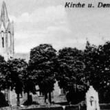 lautern_kirche_und_denkmal.jpg