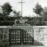 heldenfriedhof.jpg