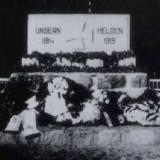 herrndorf.jpg