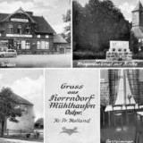 herrndorf_muehlhausen_1940.jpg