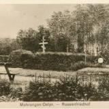 russenfriedhof.jpg