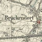 bruckendorf_denkmal.jpg