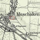 muschaken_soldatenfriedhof.jpg