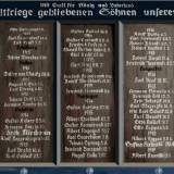 cm_nakomiady_kreisgemeinschaftsensburg.de.jpg