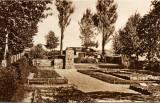 heldenfriedhof_2.jpg