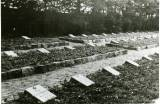 soldatenfriedhof.jpg