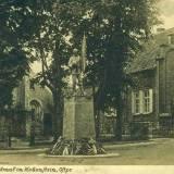 olsztynek01-1928.jpg