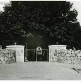 orlowo_ehrenfriedhof.jpg
