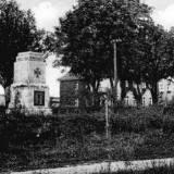 peitschendorf01.jpg