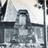 pietrzwald1.jpg