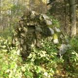 rapa-pomnik01.jpg