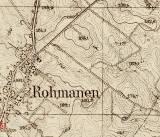 rohmanen_soldgr.jpg