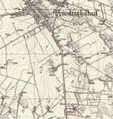 friedrichshof_soldgr.jpg