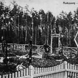 ruciane01-1917.jpg