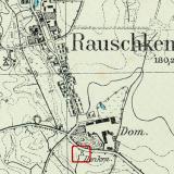 rauschken_denkmal.png