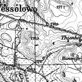 thiendorf.png