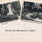 santoppen-massengrab1933.jpg