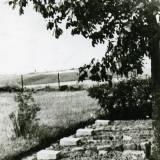 siemianowo_siemienau_heldenfriedhof.jpg