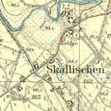 skallischen_soldgr_1.jpg