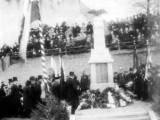 skorwony01-1926.jpg
