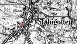 stawiguda_stabigotten_mapka.png