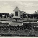 rosenbdenkmal.jpg