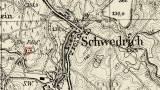 swaderki_mapa.jpg