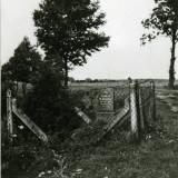 szymany_schiemanen_soldatengrab.jpg