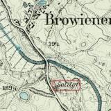 turowo_mapa.jpg