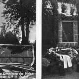 waplewo1934.jpg