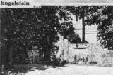 engelstein1.jpg