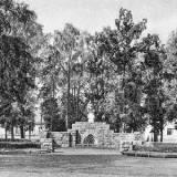 angerburg-pomnik01.jpg