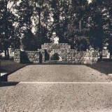 angerburg-pomnik02.jpg