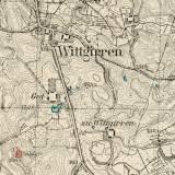 wittgirren_soldgr.jpg