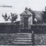 horn-kriegerdenkmal.jpg